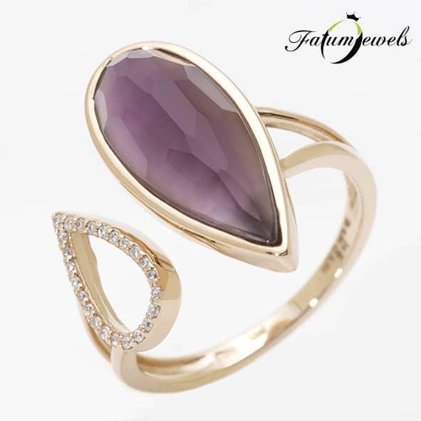 rose-arany-gyemant-ametiszt-gyuru-amgy03-gyemant-0-06ct-w-vs1-si2-ametiszt-3-54ct-mi-14k-1