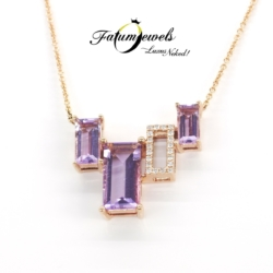rose-arany-gyemant-ametiszt-szett-bagett-fr504-0-14ct-w-vs1-si1-ametiszt-2-71ct-vli-18-2
