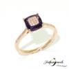 rose-arany-gyemant-ametiszt-szett-cushion-fr506-0-28ct-w-vs1-si1-ametiszt-4-12ct-li-18k-3