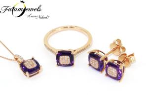 rose-arany-gyemant-ametiszt-szett-cushion-fr506-0-28ct-w-vs1-si1-ametiszt-4-12ct-li-18k
