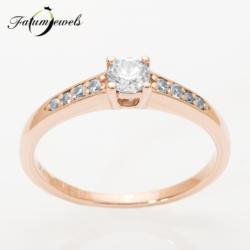 rose-arany-gyemant-eljegyzesi-gyuru-jegvarazs-fr257-w-vs1-0-30ct-14k-2