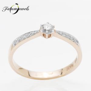 rose-arany-gyemant-eljegyzesi-gyuru-kecses-fr378-0-15t-w-vs1-14k-2