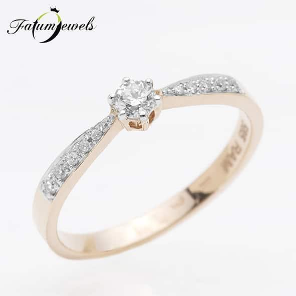 rose-arany-gyemant-eljegyzesi-gyuru-kecses-fr378-0-15t-w-vs1-14k-1