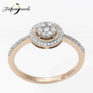 rose-arany-gyemant-eljegyzesi-gyuru-kerek-gyemant-fr454-0-32ct-w-vs1-14k-2