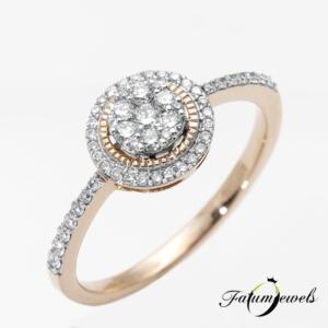 rose-arany-gyemant-eljegyzesi-gyuru-kerek-gyemant-fr454-0-32ct-w-vs1-14k-1