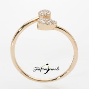rose-arany-gyemant-eljegyzesi-gyuru-pom-pom-fr373-0-11t-w-vs1-14k-3