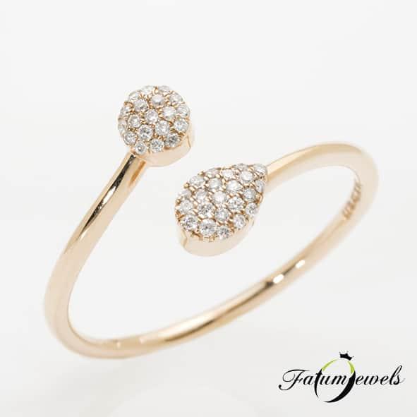 rose-arany-gyemant-eljegyzesi-gyuru-pom-pom-fr373-0-11t-w-vs1-14k-1