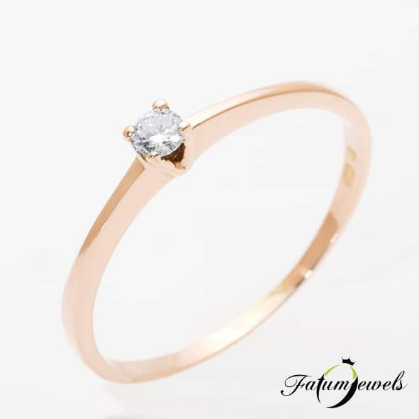 rose-arany-gyemant-gyemant-gyuru-kis-modern-fr259-tw-vs1-0-07ct-14k-1