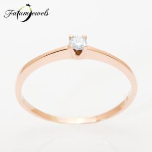 rose-arany-gyemant-gyemant-gyuru-kis-modern-fr259-tw-vs1-0-07ct-14k-2