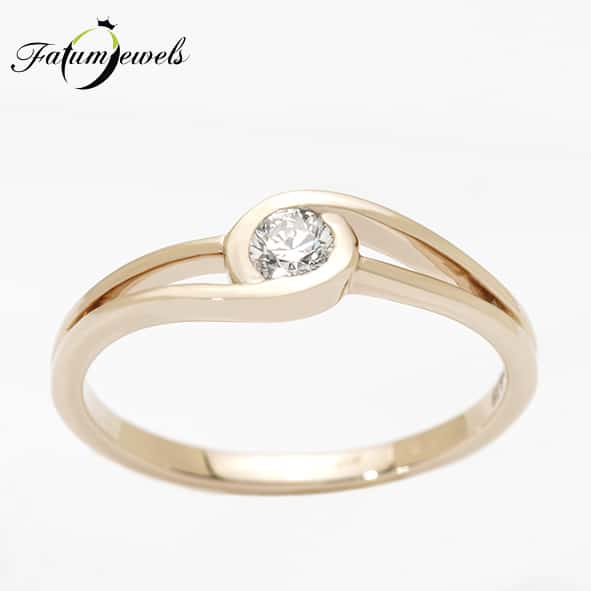 rose-arany-gyemant-gyuru-gordiusz-fr453-0-13ct-w-vs1-14k-1
