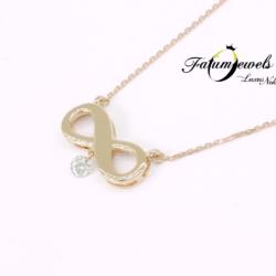 rose-arany-gyemant-infinity-medal-inf02-0-08ct-w-i1-14k-2