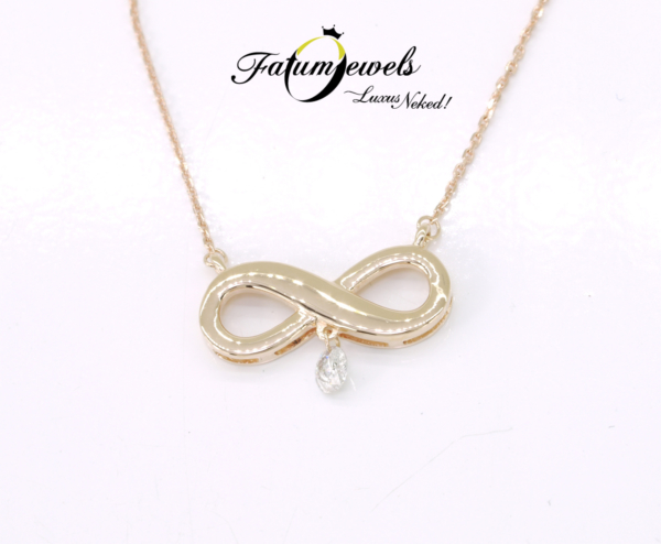 rose-arany-gyemant-infinity-medal-inf02-0-08ct-w-i1-14k-1