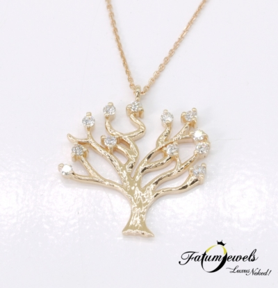 rose-arany-gyemant-medal-eletfa-fr526-0-16ct-w-vs2-14k-1