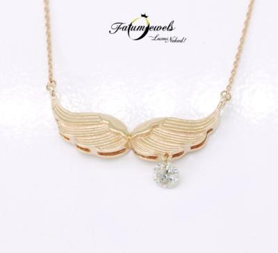 rose-arany-gyemant-medal-kecses-angyalszarny-fr535-0-14ct-i-i2-14k-1