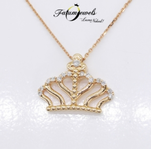rose-arany-gyemant-medal-lanccal-korona-fr554-0-06ct-w-vs1-18k-1