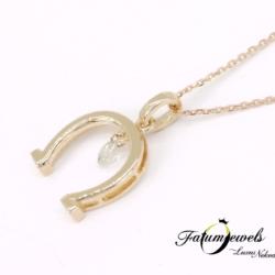 rose-arany-gyemant-medal-patko-fr532-0-08ct-i-i1-14k-2