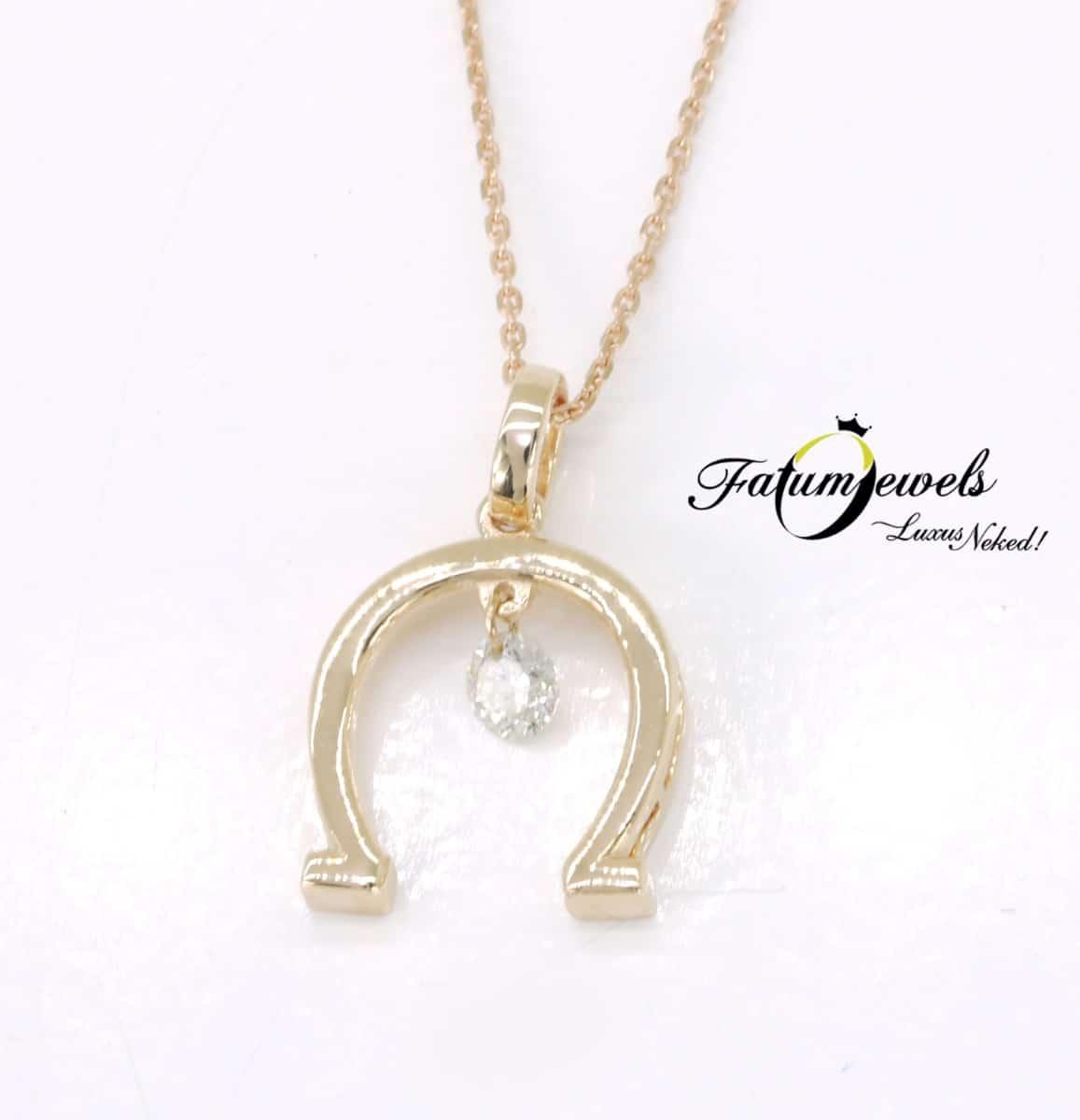 rose-arany-gyemant-medal-patko-fr532-0-08ct-i-i1-14k-1