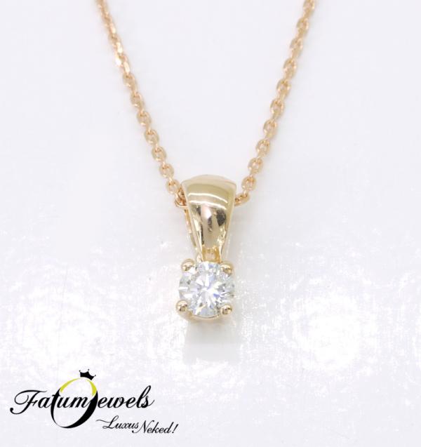 rose-arany-gyemant-medal-szoliter-fr545-0-07ct-h-vs1-14k