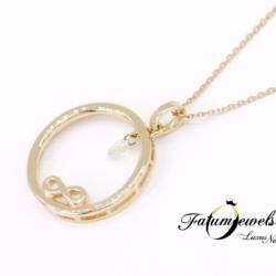 rose-arany-gyemant-medal-vegtelen-raum02-0-11ct-j-i2-14k-2
