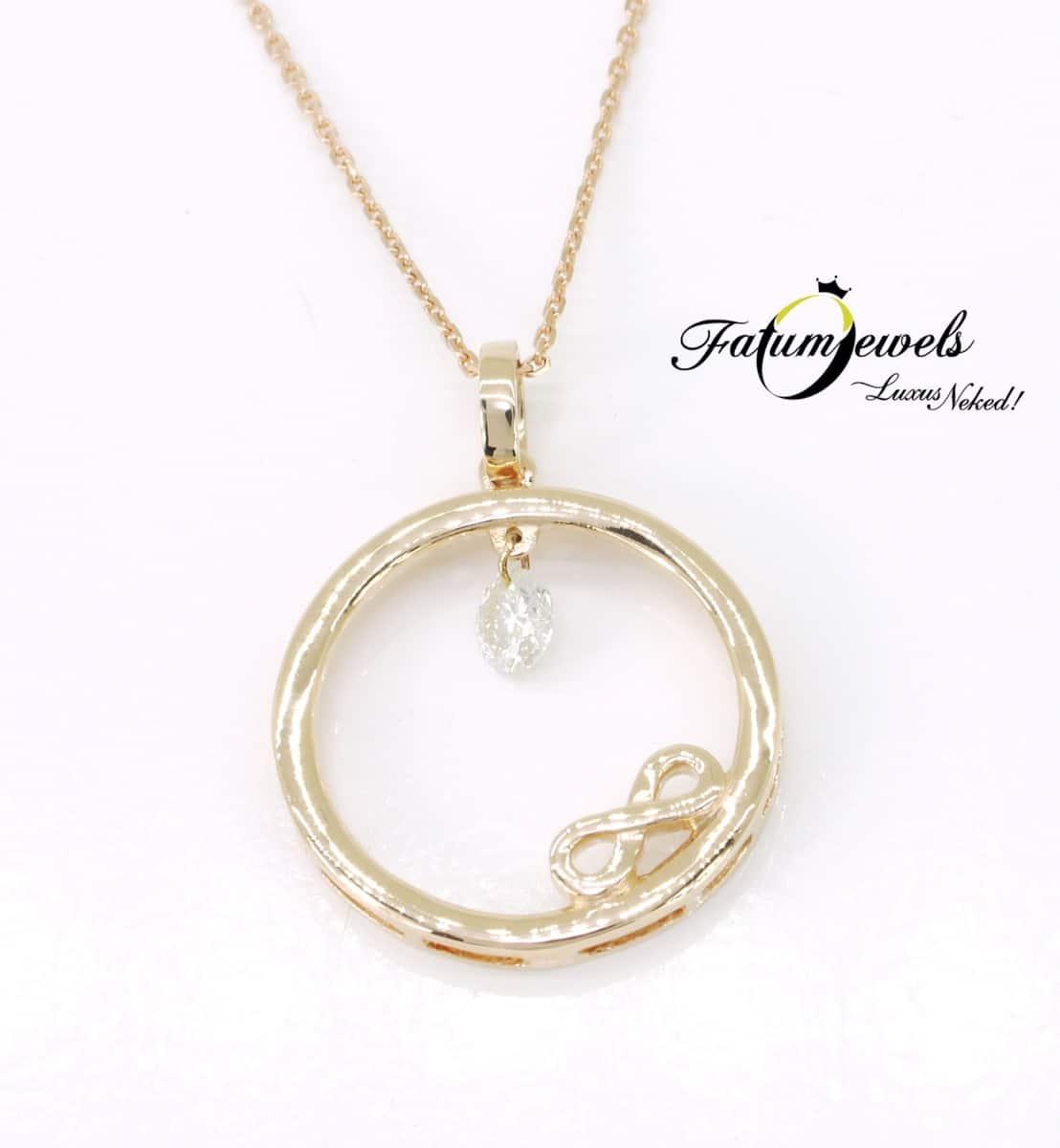 rose-arany-gyemant-medal-vegtelen-raum02-0-11ct-j-i2-14k-1