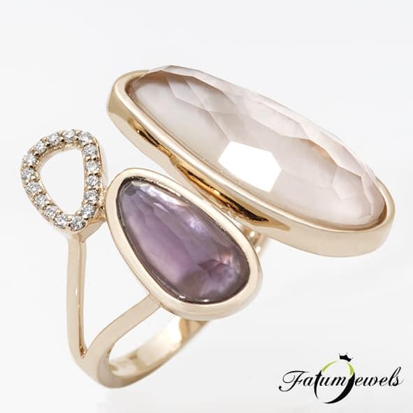 rose-arany-gyemant-rozsakvarc-ametiszt-gyuru-amro02-gyemant-0-06ct-w-vs1-si1-ametiszt-rozsakvarc-6-23ct-mi-14-1