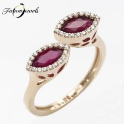 rose-arany-gyemant-rubin-gyuru-rgy21-0-14ct-w-vs1-si2-rubin-0-93ct-mi-14k-2