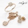 rose-arany-gyemant-szett-sziv-gysz05-0-23ct-w-vs1-si1-14k-2