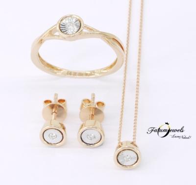 rose-feher-arany-gyemant-szett-rgysz01-0-07ct-h-vs1-14k