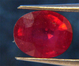 rubin-ovalis-rud15-2-50ct-vhi