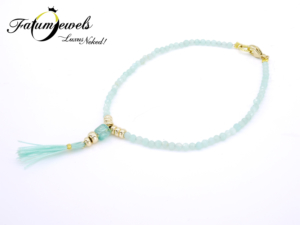 sarga-arany-amazonit-karkoto-szdk02-1