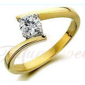 sarga-arany-eljegyzesi-gyemant-gyuru-es002-0-25ct-tw-vs1-14k