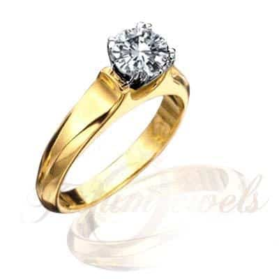 sarga-arany-eljegyzesi-gyemant-gyuru-es007-0-50ct-w-vs1-14k