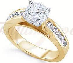 sarga-arany-eljegyzesi-gyemant-gyuru-es012-1-35ct-w-vs1-14k