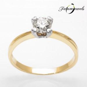 sarga-arany-eljegyzesi-gyemant-gyuru-es021-0-50ct-w-vs1-2