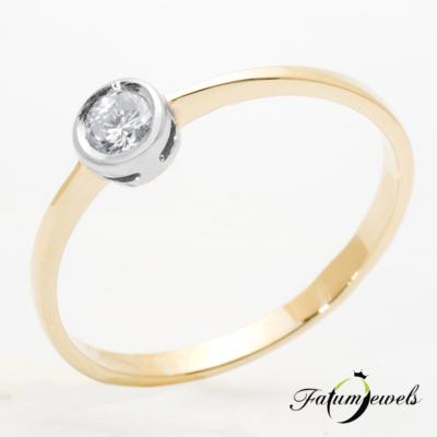 sarga-arany-eljegyzesi-gyemant-gyuru-es026-0-15ct-w-si1-1