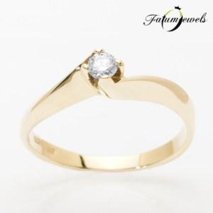 sarga-arany-eljegyzesi-gyemant-gyuru-es029-0-10ct-w-vs1-1