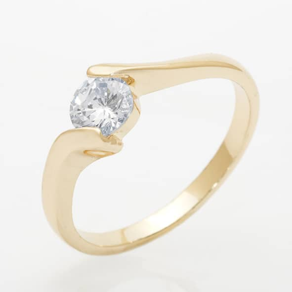 sarga-arany-eljegyzesi-gyemant-gyuru-es030-0-50ct-w-vs1-1