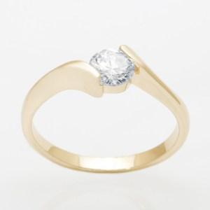 sarga-arany-eljegyzesi-gyemant-gyuru-es030-0-50ct-w-vs1-2