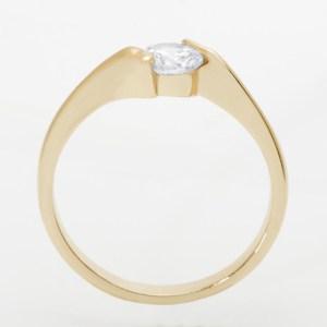 sarga-arany-eljegyzesi-gyemant-gyuru-es030-0-50ct-w-vs1-3