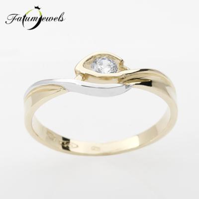 sarga-arany-eljegyzesi-gyemant-gyuru-es034-0-10ct-w-vs1-1