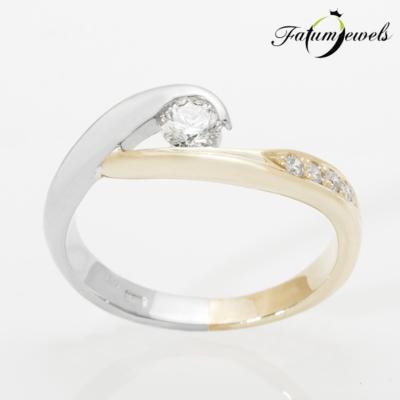 sarga-arany-eljegyzesi-gyemant-gyuru-es035-0-20ct-tw-vs1-1