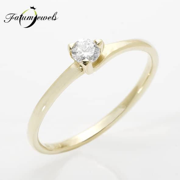 sarga-arany-eljegyzesi-gyemant-gyuru-es037-0-13ct-w-vs1-1