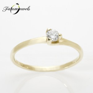 sarga-arany-eljegyzesi-gyemant-gyuru-es037-0-13ct-w-vs1-2