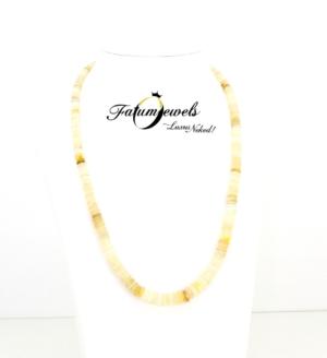 sarga-arany-fazettalt-opal-nyaklanc-kolie-fr550-14k-1