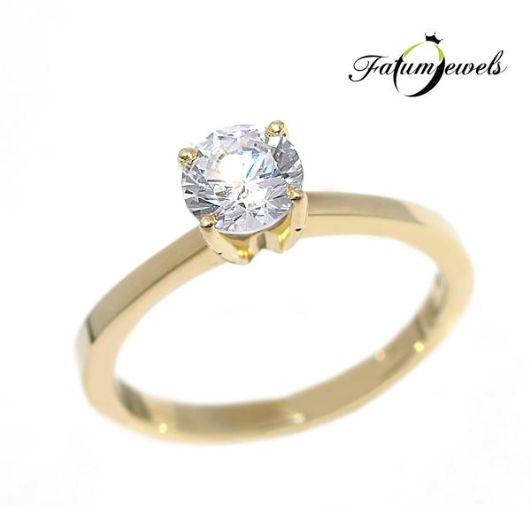 sarga-arany-gyemant-eljegyzesi-gyuru-fr025-0-50ct-w-vs1-14k
