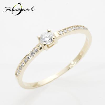 sarga-arany-gyemant-eljegyzesi-gyuru-jegszikra-fr404-gyemant-tw-vs1-0-17ct-1