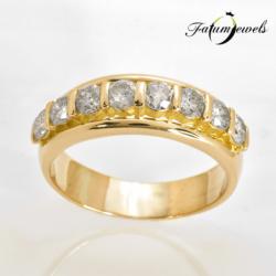 sarga-arany-gyemant-gyuru-agy037-0-96ct-w-i1-i2-18k-2
