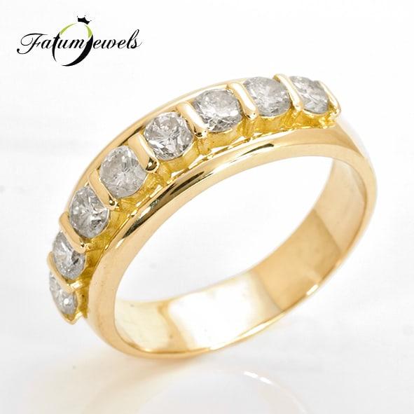 sarga-arany-gyemant-gyuru-agy037-0-96ct-w-i1-i2-18k