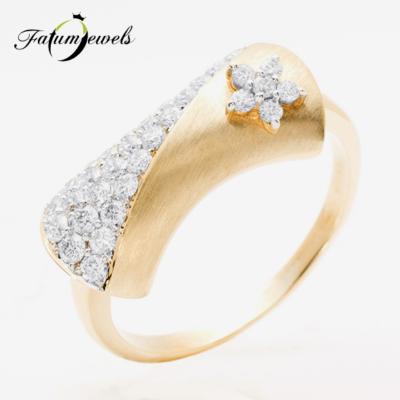 sarga-arany-gyemant-gyuru-agy046-0-63ct-w-vs1-14k