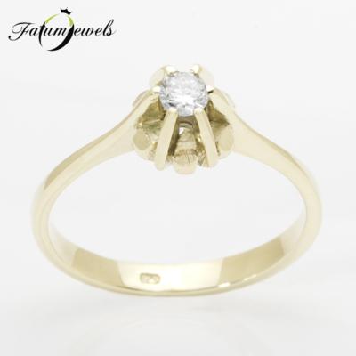 sarga-arany-gyemant-gyuru-agy138-0-13ct-h-i1-14k